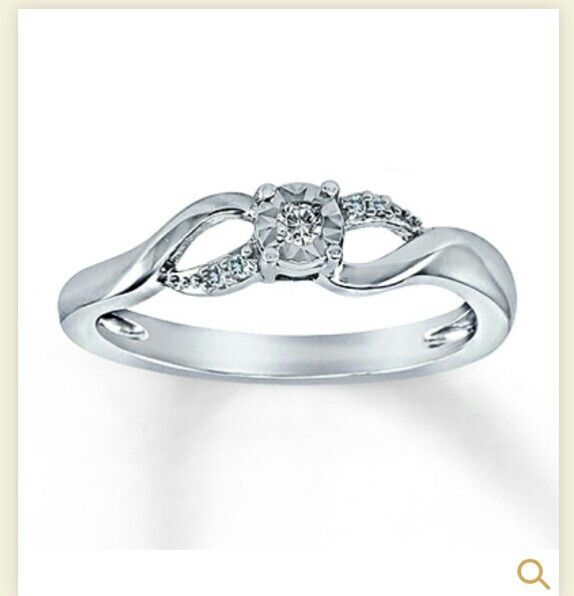:) I'm getting this for Christmas from my boyfriend