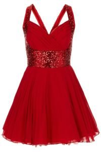 Christmas Dresses For Teenagers | www.imgkid.com - The ...