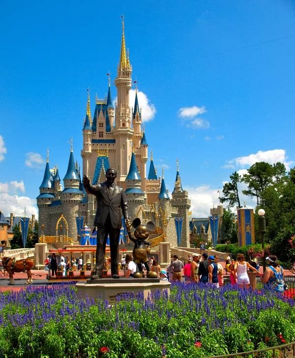 Pre Plan your Disney World Trip  Making is extra Magical