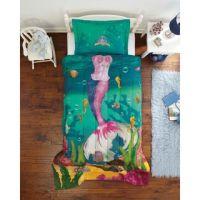 Best 20+ Kids Comforters ideas on Pinterest | Kids ...