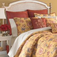 173 best images about Croscill Bedding Collections on ...