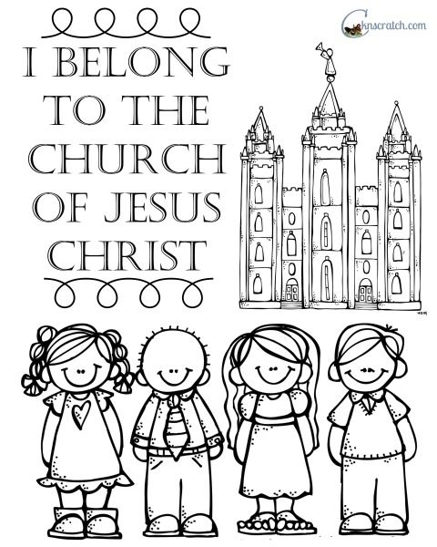 25+ best ideas about Church of jesus christ on Pinterest
