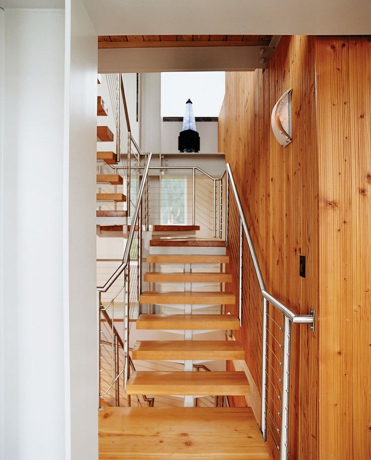 112 Best Images About Prefab Outdoor Steps On Pinterest | Prefab Wooden Steps Outdoor