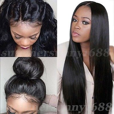 25 Best Ideas About Lace Wigs On Pinterest Human Hair Lace Wigs