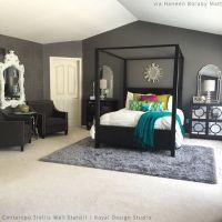 17 Best ideas about Studio Apartment Layout on Pinterest ...