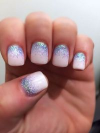 25+ best ideas about Simple Nail Designs on Pinterest