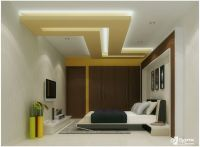 217 best images about ceiling design (gypsum Board ) on ...