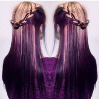 25+ Best Ideas about Twisted Sister Hair on Pinterest ...