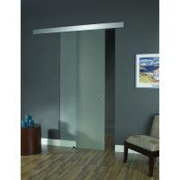 1000+ ideas about Glass Barn Doors on Pinterest   Sliding ...