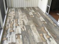 168 best images about Floors on Pinterest   Lumber ...