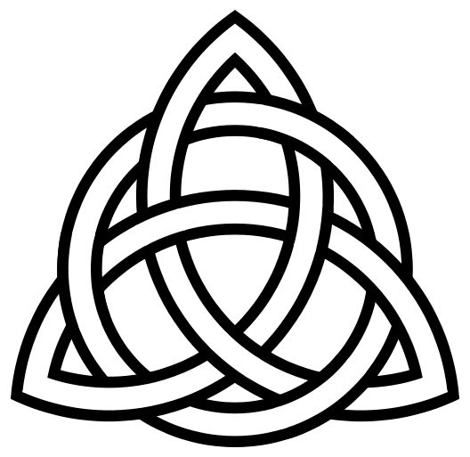 Norse Symbol Tattoo