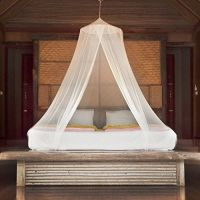 1000+ ideas about Mosquito Net on Pinterest | Magnetic ...