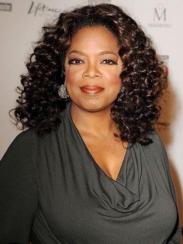 52 best images about Oprah Winfrey on Pinterest  Nelson