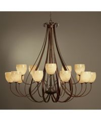 25+ best ideas about Entryway chandelier on Pinterest ...