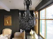 1000 interiors of