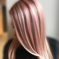 17 Best ideas about Gold Hair Colors on Pinterest | Gold ...