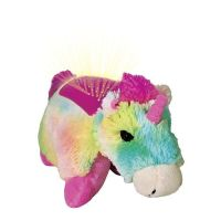 17 Best ideas about Unicorn Pillow Pet on Pinterest ...