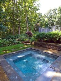 Best 25+ Outdoor Spa ideas on Pinterest | Jacuzzi outdoor ...