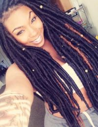 17 Best ideas about Black Women Braids on Pinterest