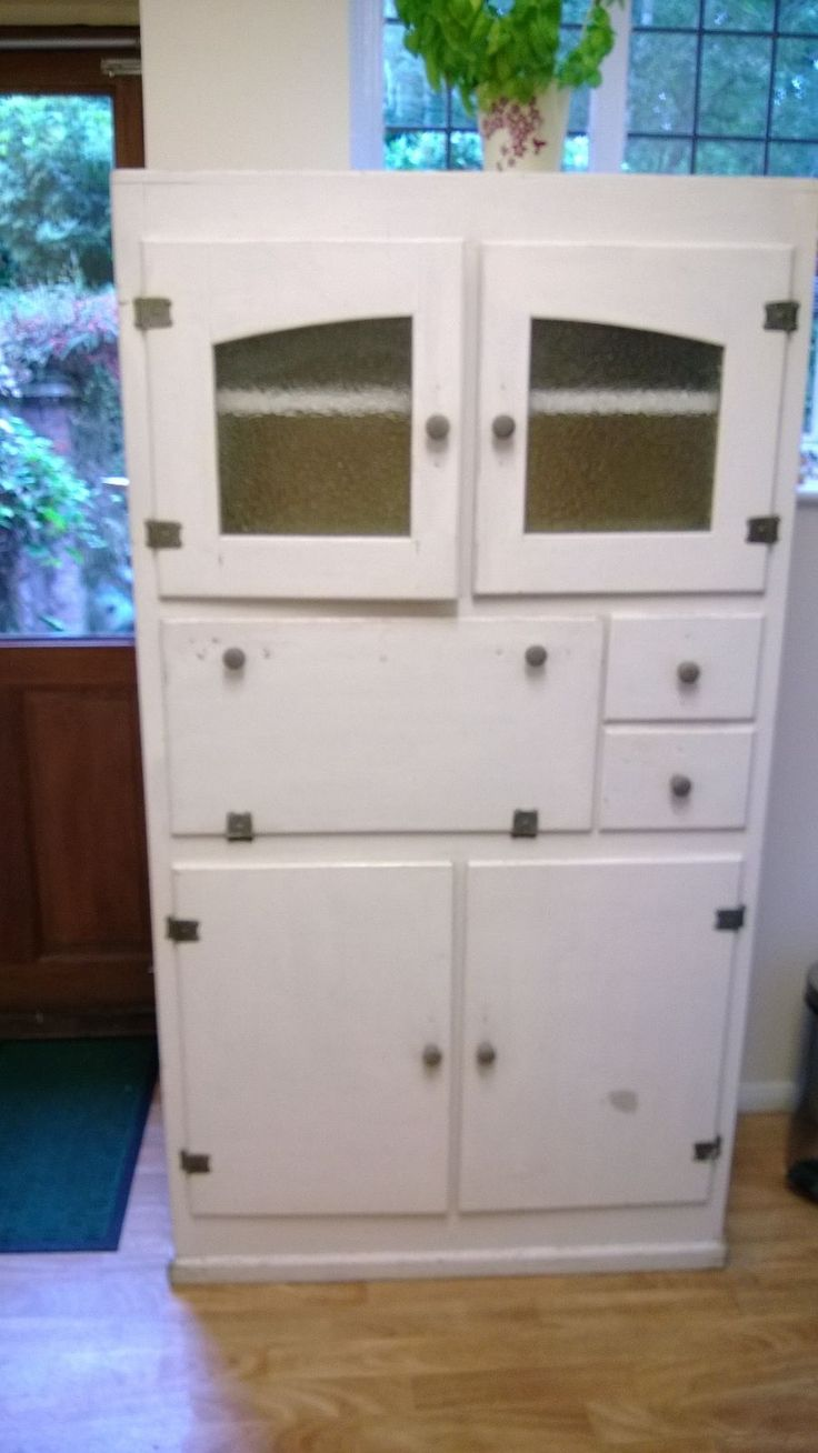 Retro 1955 Kitchenette Unit Freestanding EBay Retro Home Pinterest Kitchenettes EBay