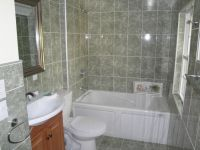 jacuzzi bathtub shower combination for small bathrooms ...