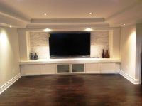 17 Best ideas about Basement Family Rooms on Pinterest ...