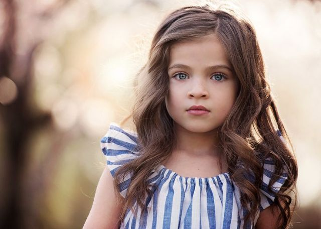 Best Girl  With Brown  Hair  ideas on Pinterest Summer 2019