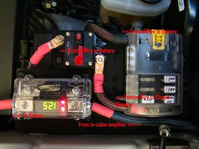 110v Breaker Box Wiring Diagram Blue Sea Fuse Block Install Tacoma World Forums Truck