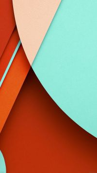 17 Best images about Material Design on Pinterest ...