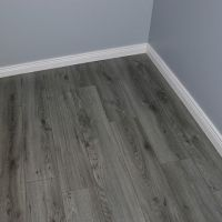 1000+ ideas about Grey Laminate Flooring on Pinterest ...