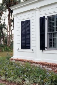 25+ best ideas about Window shutters on Pinterest