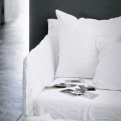 Designer Sofa Slipcovers What Is A Sleeper In Hotel Ghost | Gervasoni So Good Pinterest Grey ...