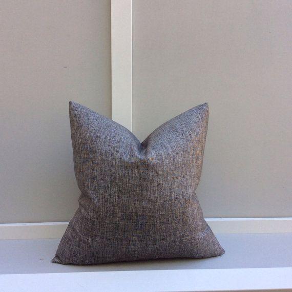 cushion ideas for light brown sofa corner bed canada 20