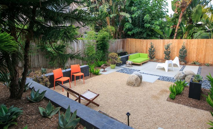 17 Best Ideas About Low Maintenance Landscaping On