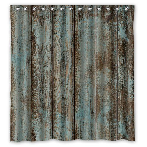 17 Best Ideas About Country Shower Curtains On Pinterest