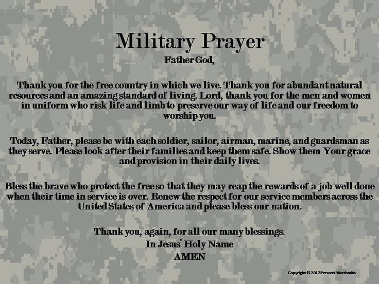 25+ best ideas about Memorial Day Prayer on Pinterest