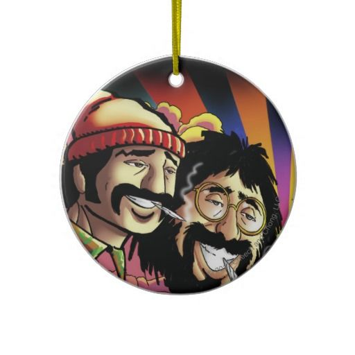 cheech and chong christmas cd