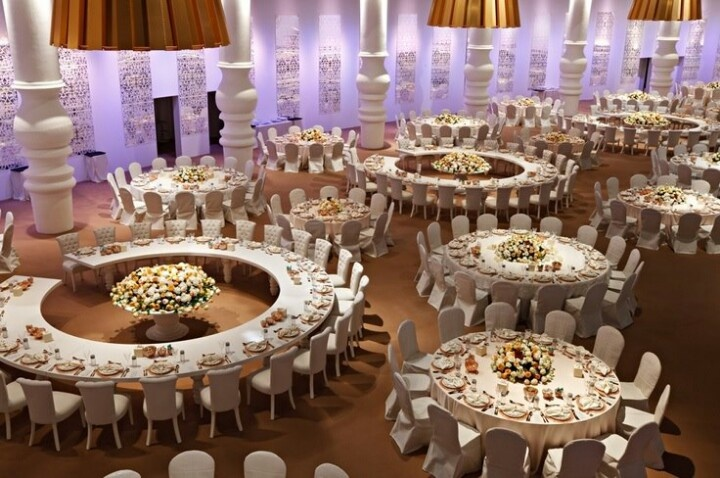 1000+ Images About Wedding Seating Arrangements On