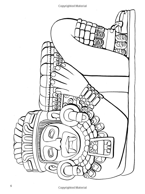 1000+ images about Ancient South American Civilizations on