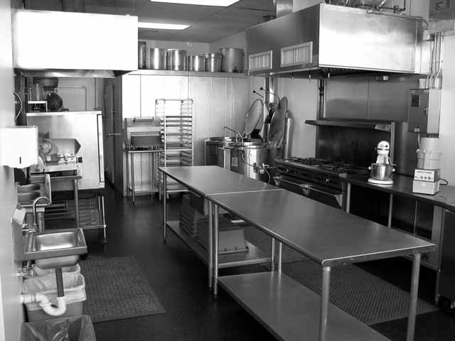 kitchen equipment rental los angeles granite top cart 1000+ images about layout on pinterest ...