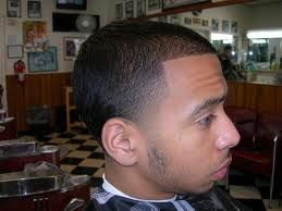 25 best images about cesar hair cut on pinterest taper fade black men and love him