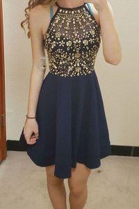 25+ best ideas about Teen Formal Dresses on Pinterest ...