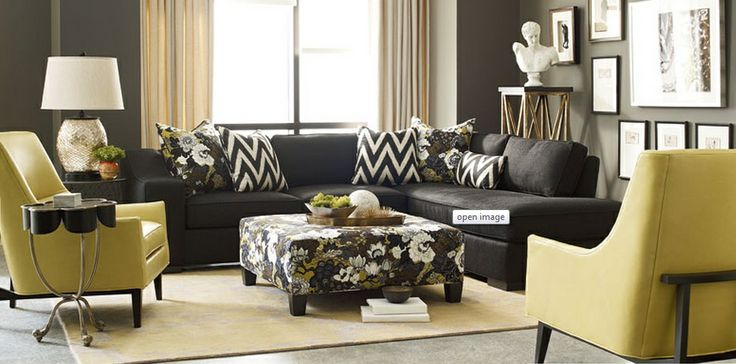 living room sofa fabric ideas indian interior designs it's ok to mix leather colors and patterns with ...