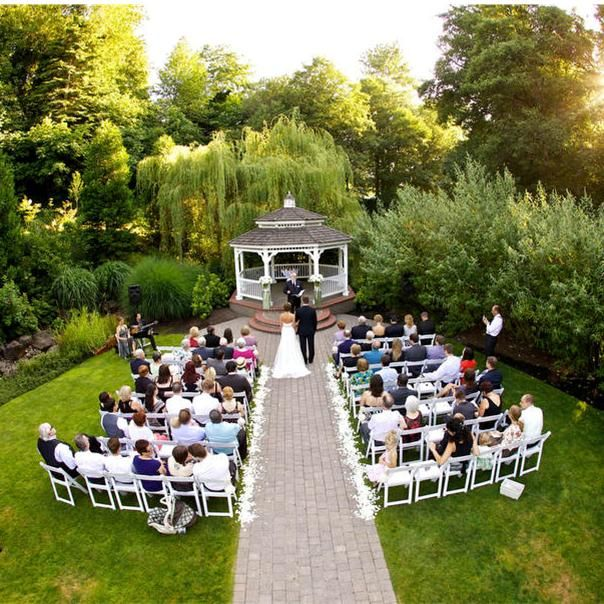 1000 ideas about Very Small Wedding on Pinterest  Small weddings Small wedding ceremonies and