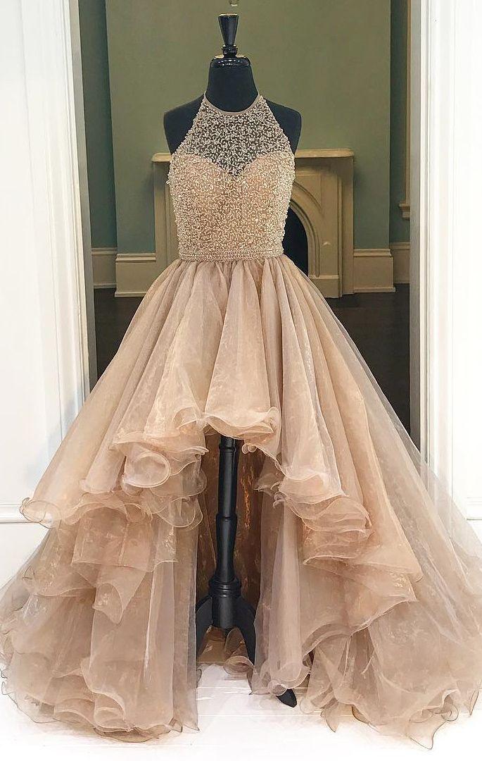 25 Best Ideas About Quinceanera Dresses On Pinterest 15