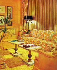 1000+ ideas about 1970s Furniture on Pinterest | Retro ...
