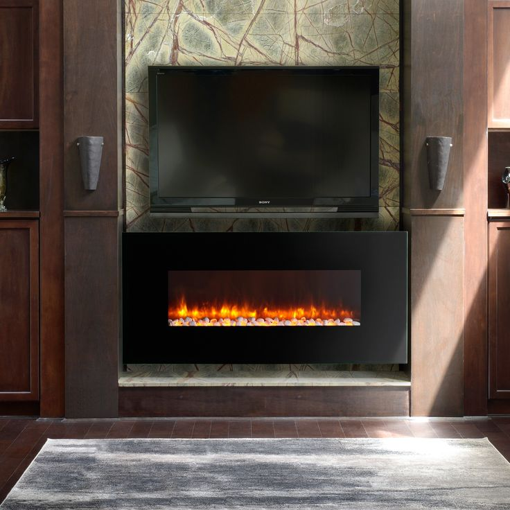 Fabulous Electric Fireplaces Walmart Katy Texas Interior Design Interior Design Ideas Gentotthenellocom