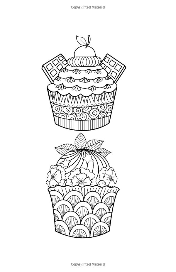 1016 best images about Coloring Pages and Mandalas on