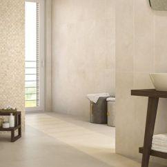 Kitchen Remodel San Jose Unfinished Island Saloni Intro Marfil & Mosaico 12x36 Wall Tile ...