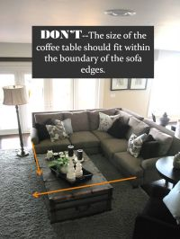 rug size for sectional sofa  Roselawnlutheran